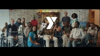 YMCA TV Spot, 'The Y: Finding Common Ground' - Thumbnail 9