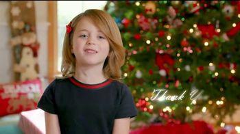 America First Policies TV Spot, 'Thank You, President Trump' - Thumbnail 8