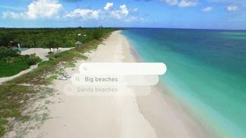 VRBO TV Spot, 'Beach Vacation'