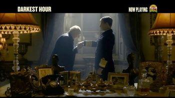 Darkest Hour - Alternate Trailer 25