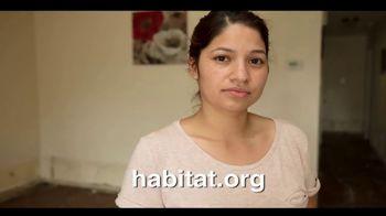 Habitat For Humanity TV Spot, 'Hurricane Response' - Thumbnail 4