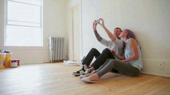Ashley HomeStore New Year's Savings Bash TV Spot, 'New Home' - Thumbnail 4