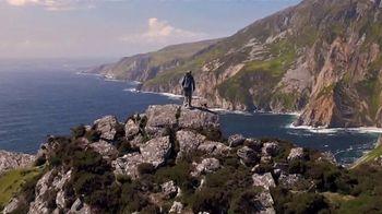 Ireland.com TV Spot, 'Welcome to Ireland'