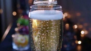 The Kroger Company TV Spot, 'Holiday Beef Ribeye Roast' - Thumbnail 2