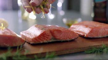 The Kroger Company TV Spot, 'Holiday Beef Ribeye Roast' - Thumbnail 4