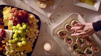 The Kroger Company TV Spot, 'Holiday Beef Ribeye Roast' - Thumbnail 5