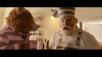 Paddington 2 - Alternate Trailer 11