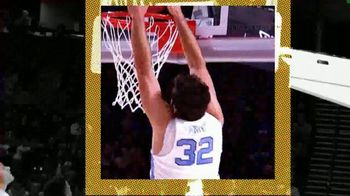 CBS Sports App TV Spot, 'Live College Basketball' - Thumbnail 2