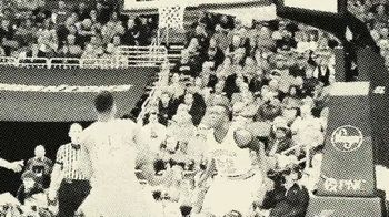 CBS Sports App TV Spot, 'Live College Basketball' - Thumbnail 4