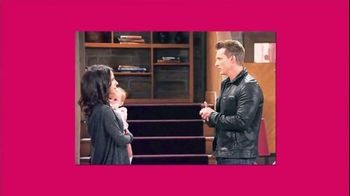 ABC Soaps In Depth TV Spot, 'General Hospital: Romantic Plot' - Thumbnail 1