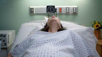 Read Aloud TV Spot, 'Read Aloud From Birth' - Thumbnail 2