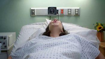 Read Aloud TV Spot, 'Read Aloud From Birth' - Thumbnail 3