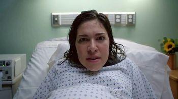 Read Aloud TV Spot, 'Read Aloud From Birth' - Thumbnail 4