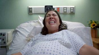 Read Aloud TV Spot, 'Read Aloud From Birth' - Thumbnail 7
