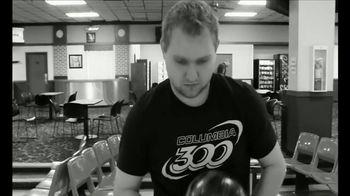 Columbia 300 TV Spot, 'Perfection Is 300' - Thumbnail 5