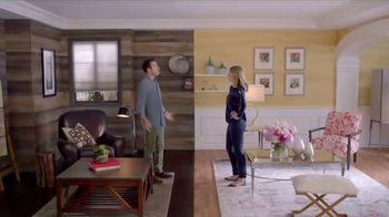 La-Z-Boy Year End Sale TV Spot, 'Best of Both' Featuring Brooke Shields - Thumbnail 1