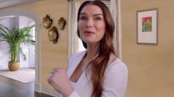 La-Z-Boy Year End Sale TV Spot, 'Best of Both' Featuring Brooke Shields - Thumbnail 4