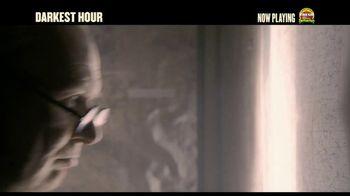 Darkest Hour - Alternate Trailer 26