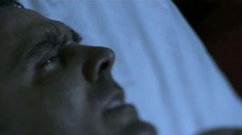 Next Cold & Flu TV Spot, 'Pesadilla' [Spanish] - Thumbnail 2