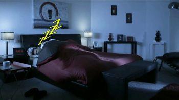 Next Cold & Flu TV Spot, 'Pesadilla' [Spanish] - Thumbnail 6