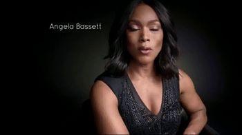 Boehringer Ingelheim TV Spot, 'Fox 4: Type 2 Diabetes' Ft. Angela Bassett - Thumbnail 2