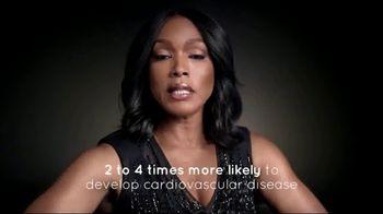Boehringer Ingelheim TV Spot, 'Fox 4: Type 2 Diabetes' Ft. Angela Bassett - Thumbnail 4