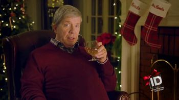 Investigation Discovery TV Spot, 'A Very Kenda Christmas $5K Giveaway' - Thumbnail 3