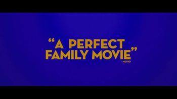 Paddington 2 - Alternate Trailer 12