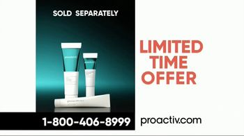 Proactiv Pore Cleansing Brush TV Spot, 'Deep Clean' - Thumbnail 7