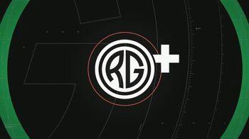 Revolution Golf RG+ TV Spot, 'Real Game Improvement' - Thumbnail 1