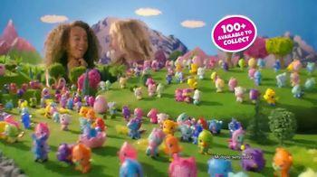 Hatchimals CollEGGtibles Season 2 TV Spot, 'So Much New' - Thumbnail 10