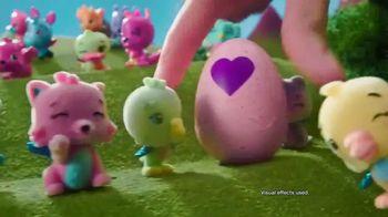 Hatchimals CollEGGtibles Season 2 TV Spot, 'So Much New' - Thumbnail 3