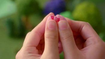 Hatchimals CollEGGtibles Season 2 TV Spot, 'So Much New' - Thumbnail 4