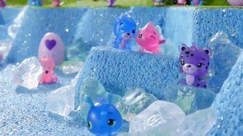 Hatchimals CollEGGtibles Season 2 TV Spot, 'So Much New' - Thumbnail 6