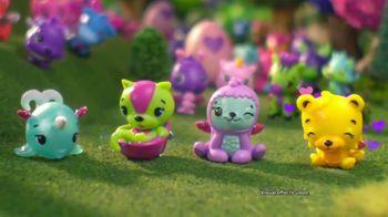 Hatchimals CollEGGtibles Season 2 TV Spot, 'So Much New' - Thumbnail 8