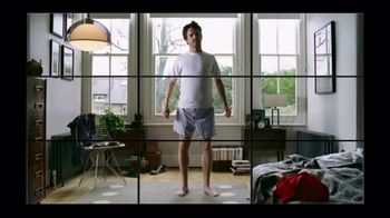 Slendertone Abs TV Spot, 'Something's Missing' - Thumbnail 1