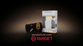 Slendertone Abs TV Spot, 'Something's Missing' - Thumbnail 10