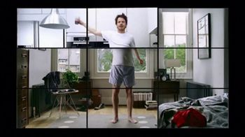 Slendertone Abs TV Spot, 'Something's Missing' - Thumbnail 2