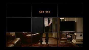 Slendertone Abs TV Spot, 'Something's Missing' - Thumbnail 9