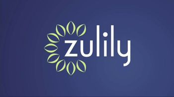 Zulily TV Spot, 'Styles for Any Attitude or Occasion' - Thumbnail 1