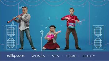 Zulily TV Spot, 'Styles for Any Attitude or Occasion' - Thumbnail 5