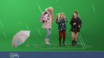 Zulily TV Spot, 'Styles for Any Attitude or Occasion' - Thumbnail 9