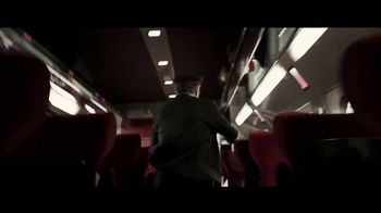 The 15:17 to Paris - Thumbnail 2