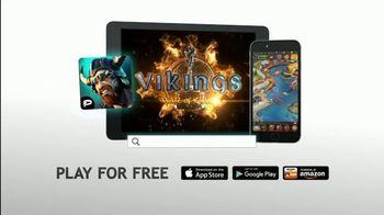 Vikings: War of Clans TV Spot, 'Chosen' - Thumbnail 10