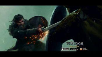 Vikings: War of Clans TV Spot, 'Chosen' - Thumbnail 6