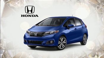 Happy Honda Days Sales Event TV Spot, 'Ion Television: Road Trip' [T1] - Thumbnail 5