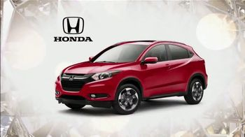 Happy Honda Days Sales Event TV Spot, 'Ion Television: Road Trip' [T1] - Thumbnail 6