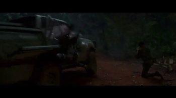 Black Panther - Alternate Trailer 4