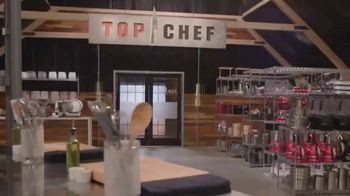 Craftsy TV Spot, 'Bravo: Top Chef Material' - Thumbnail 2
