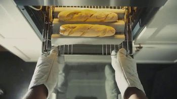 Craftsy TV Spot, 'Bravo: Top Chef Material' - Thumbnail 5